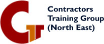 Contractors Training Group (NorthEast)